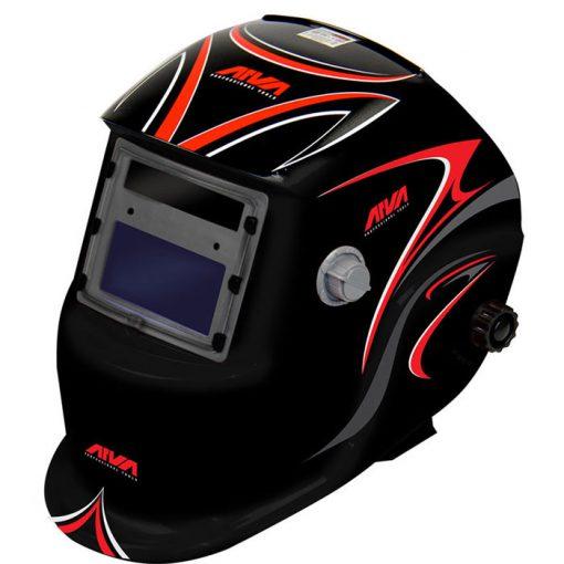 این محصول ماسک جوشکاری اتوماتیک با کیفیت را میتوان با اطمینان خاطر از فروشگاه و وبسایت ابزار مهر خریداری کرده و با اطمینان خاطر استفاده کنید